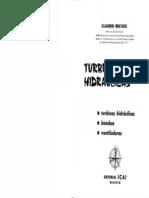 Claudio Mataix_ Turbomáquinas Hidraulicas