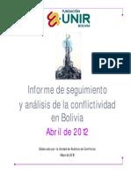 ABR2012.pdf