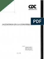 17.-Incentivosen-la-construcción