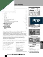 Power Meters.pdf
