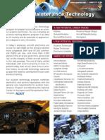 Spartan College of Aeronautics and Technology- Avionics Maintenance Technology School