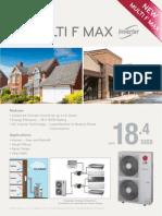 dfs-pb-aj-001-us_012l07_lgbulletin_multifmax_20121126123644