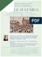 Poster Conferinta Fiddes