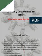 cuentasydocumentosporcobrar-110109165657-phpapp02
