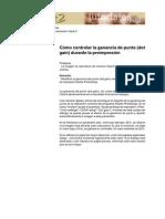 Ganancia de Punto.pdf