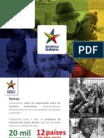 Presentacion as 2013