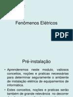 3 - Fen%F4menos El%E9tricos Final