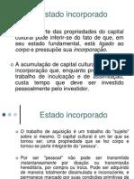 Bourdieu_-_Os_três_estados_do_capital_cultural_-_Slides