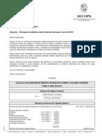 Aiccopn-Boletim_16-2013 _Encargos incidentes sobre mão-de-obra para.pdf
