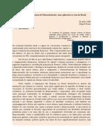 Indicadores Macro de Financeirização-26032013