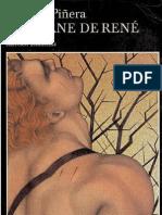 60395757 Pinera Virgilio La Carne de Rene