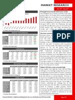 Market Research Nov 18_Nov 22