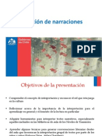 6.0. PPT Interpretacion