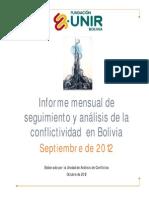 SEP2012.pdf
