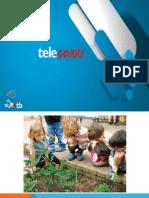 TELEGORRI (TIC TAC TEP)