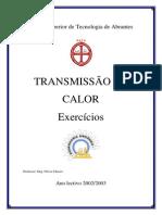2053__Exercícios%20TC