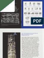 Dynasty - KYKM.pdf