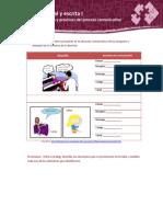 Actividad 1.Elementos de Una Situacion Comunicativa_U1