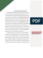 Peer Review Joneka