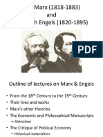 12 Marx&Engels