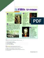 Nivel 1 Primeiro Medio Ingles Bi Quarto Bimestre p. 3