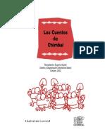 libro de chimbal.pdf