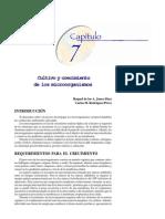 Valdez-Dapena - Microbiologia y Parasitología médica tomo 1