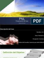 PRESENTACION PNL