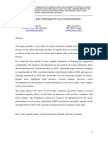 Equality Policy in Portugal_the Case of Sexual Orientation