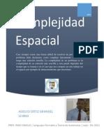 complejidadEspacial_12-0913