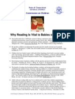 ECDsummit Why Reading2