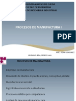 presentacion-manufactura-introduccion