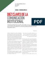 Mod1 Claves Comunicacion Institucional