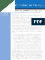 Oportunidad para Aprender Una.pdf