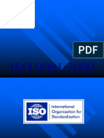 Presentacion BUAP ISO 9000.pps