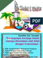 Sholat_1