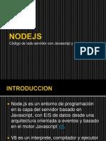 nodejsbyjansanchez-121019184646-phpapp01.pptx