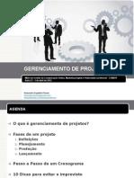 Comdpiaula02projetos Email 120403101104 Phpapp01