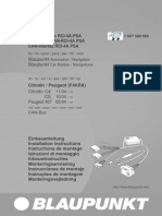 7607589560001_Blaukpunt.pdf