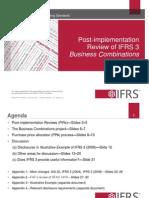 AP4b - PiR IFRS 3 - Slidedeck.pdf