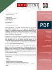Sponsorship Faber Castell