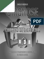 Caderno_Exercicio_2013