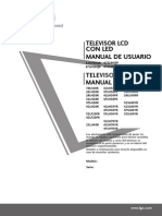 MFL58486305_10(sp) (1)