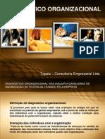 diagnostico-organizacional-12593