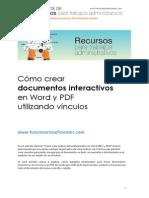 13creadocumentosinteractivosenwordypdfutilizandovnculos-130401073114-phpapp01.pdf