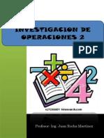 inv de op. II texto completo J Jesús (1).docx