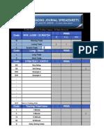 FTS_v4.6.3 - IBOV Trading Journal Spreadsheet