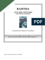 RAMTHAGUIADELINICIADO