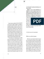 Lipovetsky, Gilles - Consumo, Tiempo y Juego