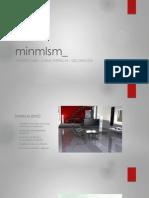 minmlsm_